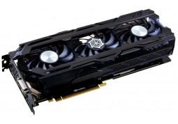 Inno3D GeForce GTX 1080 Ti C108T3-1SDN-Q6MNX стоимость