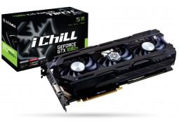 Inno3D GeForce GTX 1080 Ti C108T3-1SDN-Q6MNX недорого