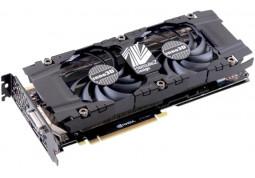 Inno3D GeForce GTX 1080 N1080-1SDN-P6DN