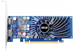 Видеокарта Asus GeForce GT 1030 GT1030-2G-BRK
