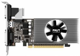 Palit GeForce GT 730 NE5T7300HD46-2081F