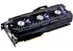 Inno3D GeForce GTX 1070 Ti C107T4-1SDN-P5DN