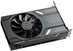 EVGA GeForce GTX 1060 03G-P4-6162-KR стоимость