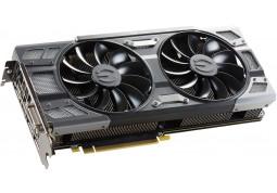 EVGA GeForce GTX 1080 08G-P4-6286-KR