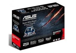 Видеокарта Asus Radeon R7 240 (R7240-2GD3-L) купить