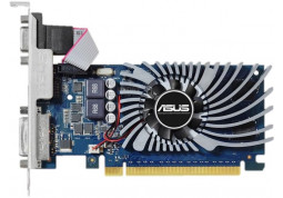 Видеокарта Asus GeForce GT 730 GT730-2GD5-BRK