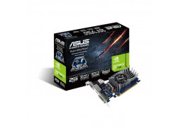 Видеокарта Asus GeForce GT 730 GT730-2GD5-BRK стоимость