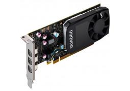 Видеокарта PNY Quadro P400 (VCQP400-PB) цена