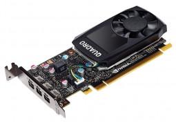 Видеокарта PNY Quadro P400 (VCQP400-PB) стоимость
