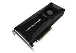 PNY GeForce GTX 1080 Ti VCGGTX1080T11PB-CG2 стоимость