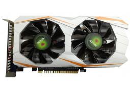 AFOX GeForce GTX 750 Ti AF750TI-2048D5H8