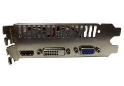AFOX GeForce GTX 750 Ti AF750TI-2048D5H8 дешево