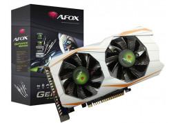 AFOX GeForce GTX 750 Ti AF750TI-2048D5H8 стоимость