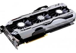 Inno3D GeForce GTX 1080 C108V4-2SDN-P6DNX