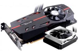 Inno3D GeForce GTX 1080 Ti C108TB-1SDN-Q6MNX