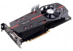 Inno3D GeForce GTX 1080 Ti C108TB-1SDN-Q6MNX дешево