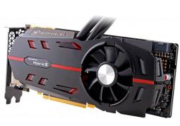 Inno3D GeForce GTX 1080 Ti C108TB-1SDN-Q6MNX описание