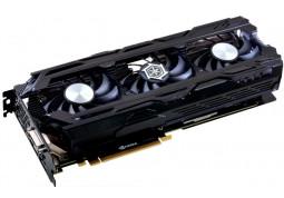 Inno3D GeForce GTX 1070 Ti C107T3-1SDN-P5DN