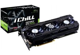 Inno3D GeForce GTX 1070 Ti C107T3-1SDN-P5DN недорого