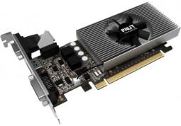Palit GeForce GT 730 NE5T7300HD46-2081F дешево