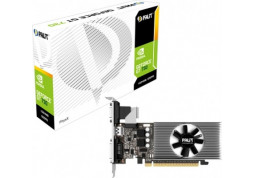 Palit GeForce GT 730 NE5T7300HD46-2081F фото