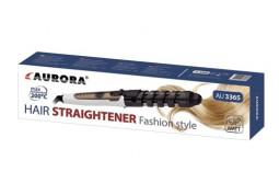 Плойка Aurora AU 3365 дешево