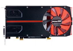 Inno3D GeForce GTX 1050 Ti N105T2-1SDV-M5CM