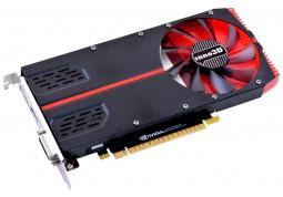 Inno3D GeForce GTX 1050 Ti N105T2-1SDV-M5CM стоимость