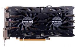 Inno3D GeForce GTX 1060 N106F-2SDN-N5GS в интернет-магазине