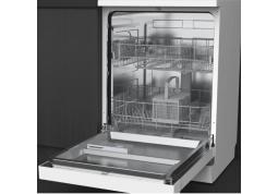 Встраиваемая посудомоечная машина Interline DWI 600 P