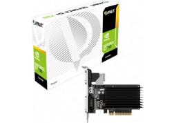 Palit GeForce GT 730 NEAT7300HD46-2080H цена