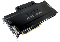 EVGA GeForce GTX 1080 08G-P4-6299-KR