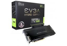 EVGA GeForce GTX 1080 08G-P4-6299-KR цена