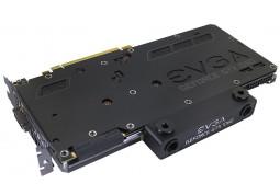 EVGA GeForce GTX 1080 08G-P4-6299-KR стоимость