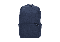Рюкзак  Xiaomi Mi Casual Daypack Navy (ZJB4135CN)
