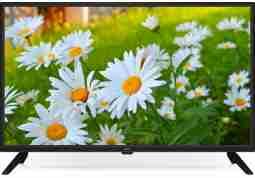 Телевизор  LIBERTY LD-3229 Smart
