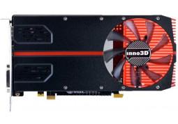 Inno3D GeForce GTX 1050 N10502-1SDV-E5CM