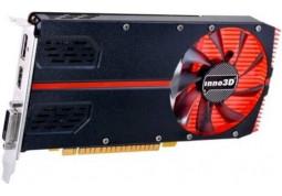 Inno3D GeForce GTX 1050 N10502-1SDV-E5CM стоимость