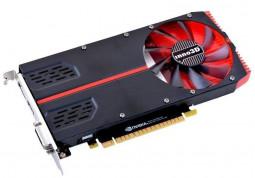 Inno3D GeForce GTX 1050 N10502-1SDV-E5CM фото