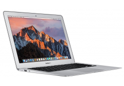 Ноутбук Apple MacBook Air 13.3 (2017) (MQD32)