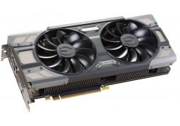 EVGA GeForce GTX 1070 08G-P4-6276-KR