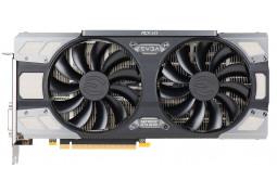 EVGA GeForce GTX 1070 08G-P4-6276-KR купить