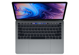 Ноутбук Apple MacBook Pro 13 (2019) [MUHP2]