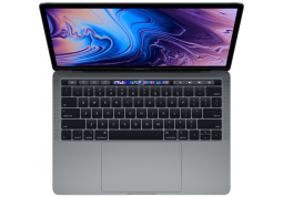 Ноутбук Apple MacBook Pro 13 (2019) [MV972]