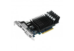Asus GeForce GT 730 GT730-SL-2GD3-BRK цена