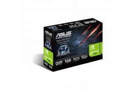 Asus GeForce GT 730 GT730-SL-2GD3-BRK дешево