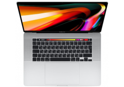 Ноутбук Apple MacBook Pro 16 (2019) [MVVL2]