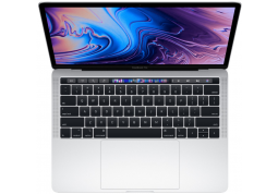 Ноутбук Apple MacBook Pro 13 (2019) [MV992]