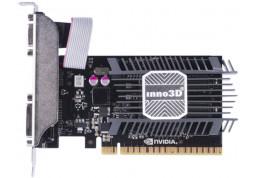 Inno3D GeForce GT 730 N730-1SDV-E3BX