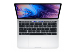 Ноутбук Apple MacBook Pro 13 (2019) [MUHR2]